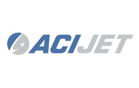 Logo of company ACI Jet