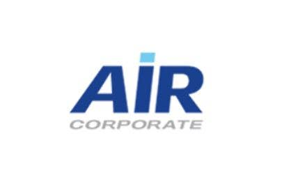 Logo of company AIR CORPORATE SRL