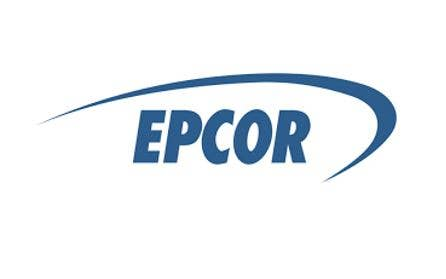 Logo of company EUROPEAN PNEUMATIC COMPONENT EPCOR