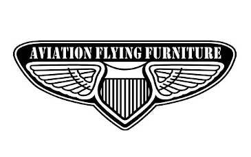 Aviation Flying Furniture