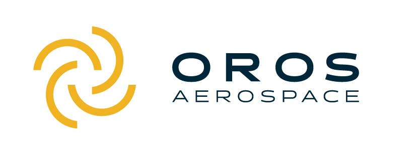 OROS AEROSPACE LTD