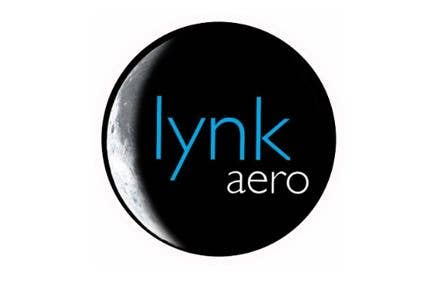 Logo of company LYNK AERO LLC