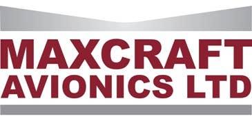 Logo of company MAXCRAFT AVIONICS LTD