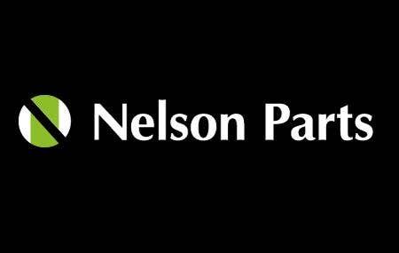 Logo of company Nelson Parts LLC