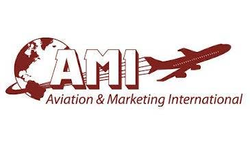 AVIATION & MARKETING INT INC