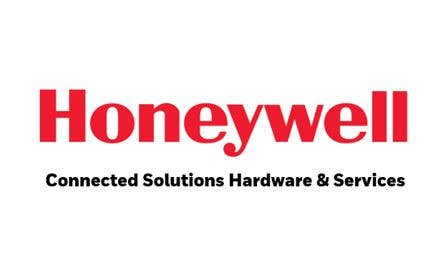 Logo of company Connected Solutions Hardware & Services