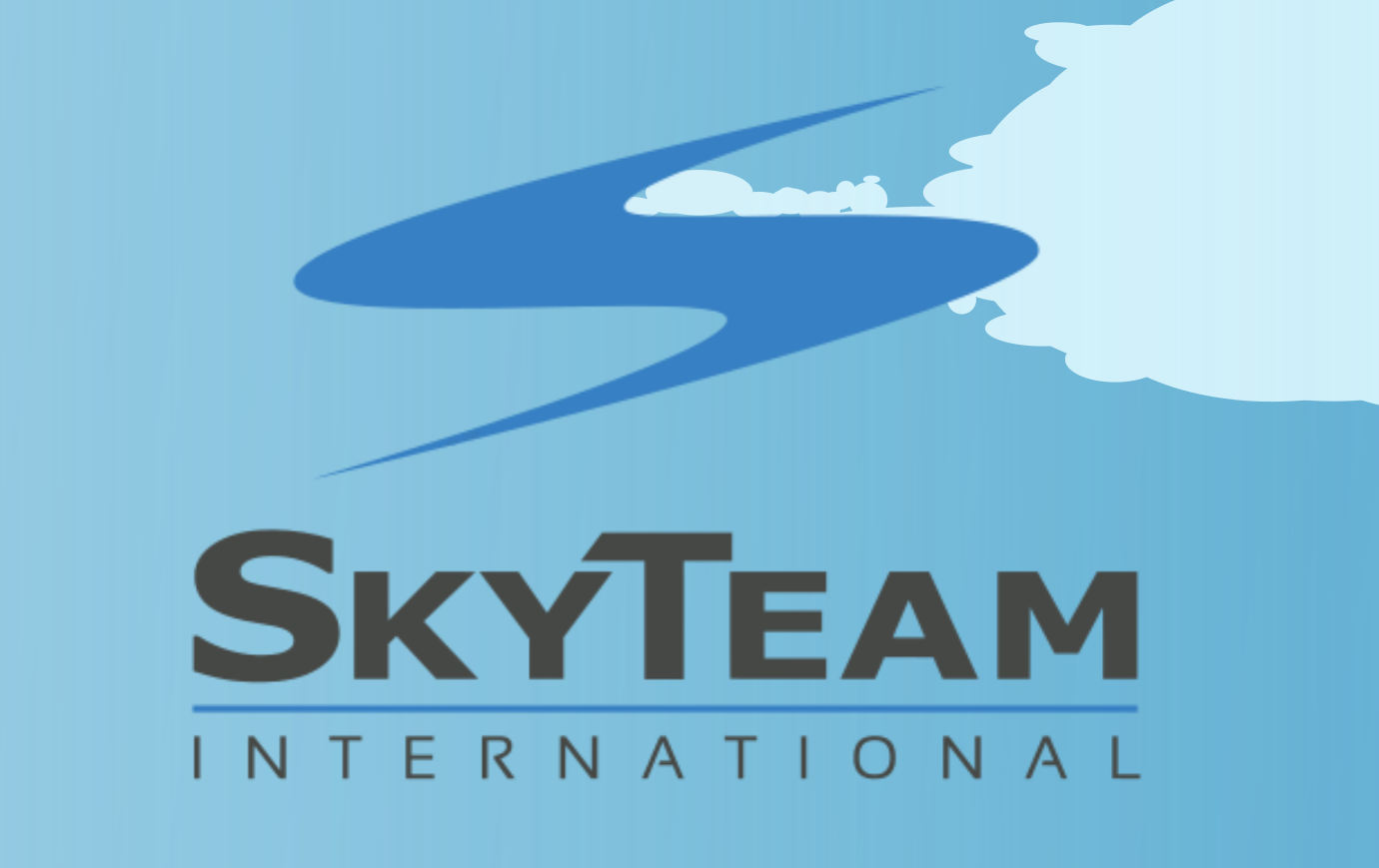 Logo of Storefront skyteam-intl-inc