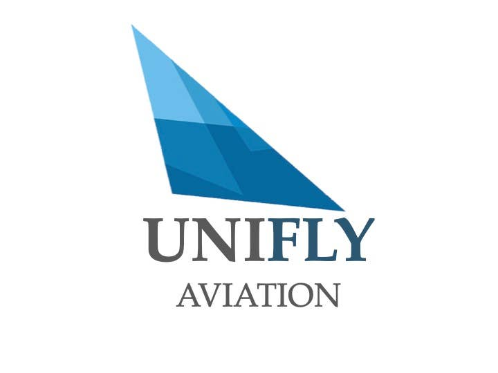 Logo of company UNIFLY