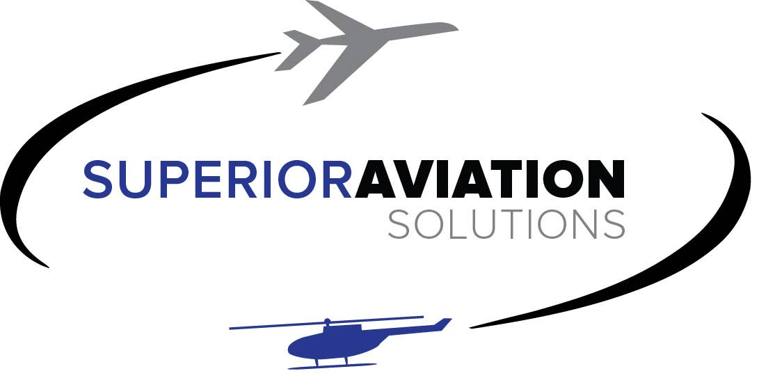 SUPERIOR AVIATION SOLUTIONS LLC