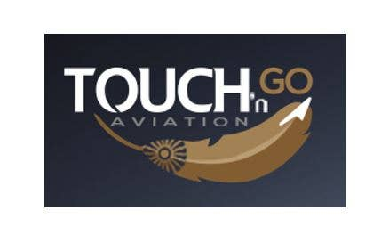 TNG AVIATION
