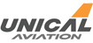 Logo of company UNICAL AVIATION INC