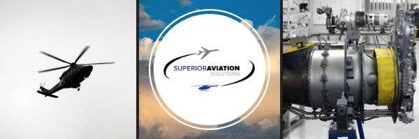 Banner of Storefront superior-aviation-solutions-llc