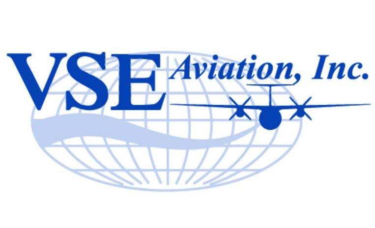 VSE Aviation, Inc.
