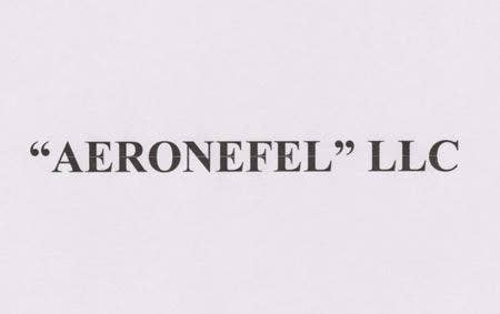 AERONEFEL LLC
