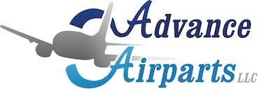 Logo of company ADVANCE AIRPARTS LLC