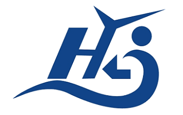 Logo of company HANGYU INTERNATIONAL ELECTRONIC