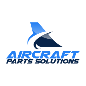 Logo of company AIRCRAFT PARTS SOLUTIONS