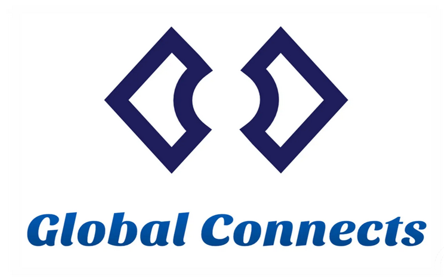 Logo of company GLOBAL CONNECTS LLC