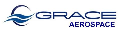 Logo of company GRACE AEROSPACE LLC