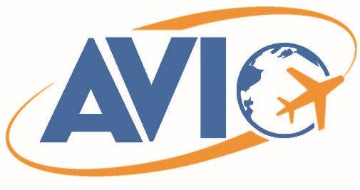 Logo of company Avio Resources