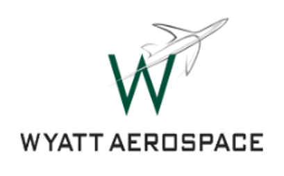 WYATT AEROSPACE LLC
