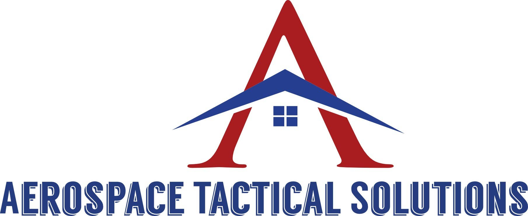 AEROSPACE TACTICAL SOLUTIONS LLC