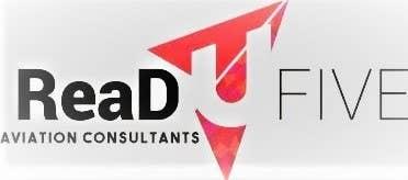 Logo of company READ U FIVE AVIATION CONSULTANTS
