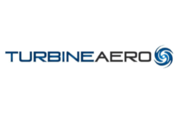 Logo of Storefront turbineaero-repair