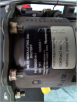 Picture of Part Number 63292014-1
