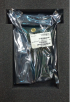 Picture of Part Number 7026532-1903