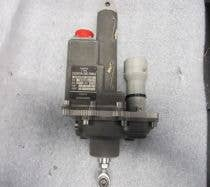 Picture of Part Number 762A0000-04