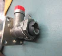 Picture of Part Number 129666-3