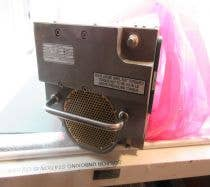 Picture of Part Number 1152464-265