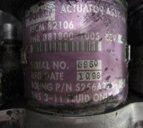 Picture of Part Number 381800-1005