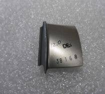 Picture of Part Number 3072402-5