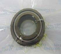 Picture of Part Number 3860158-1