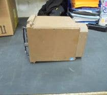 Picture of Part Number 8055515-4502