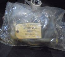 Picture of Part Number 3060785-3
