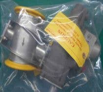 Picture of Part Number 3291238-2