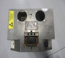 Picture of Part Number 622-7998-013