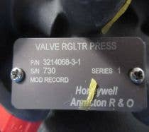 Picture of Part Number 3214068-3-1