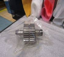 Picture of Part Number 3074651-3