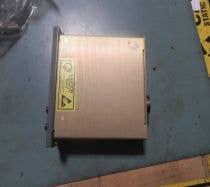 Picture of Part Number G7226-01