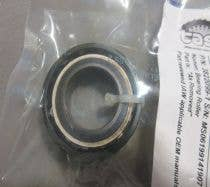 Picture of Part Number 3822099-1