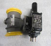Picture of Part Number 321942-1-1