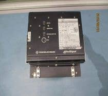 Picture of Part Number 964-0452-012