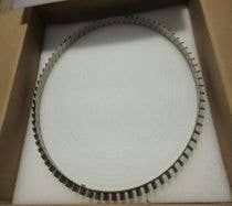 Picture of Part Number 3075126-1