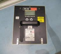 Picture of Part Number 940-0351-010