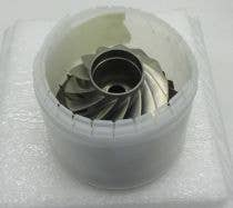 Picture of Part Number 3822632-1