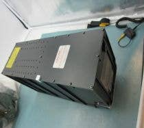 Picture of Part Number HG2050AC07